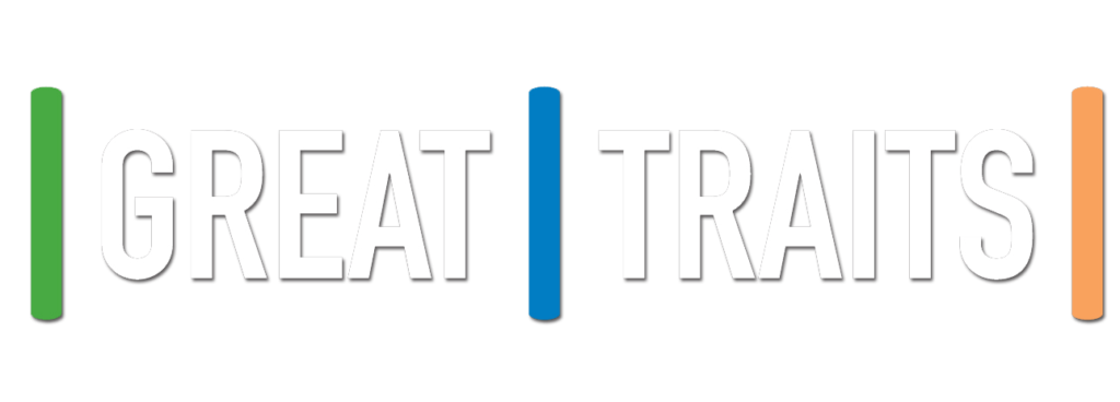 Great-traits-logo-R