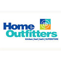 hbchomeoutfitters