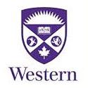 westernuniversity